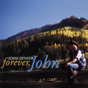 Forever, John album
