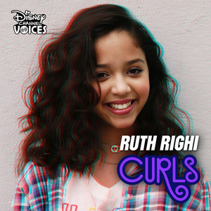 Ruth Righi