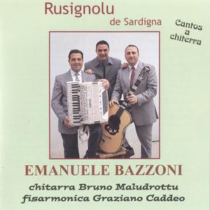 Ballu cantadu by Emanuele Bazzoni
