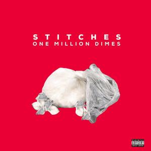 One Million Dimes