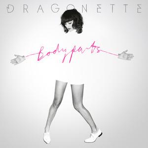 Let It Go by Dragonette