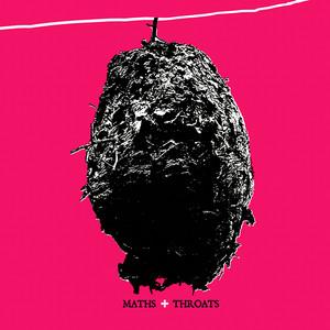 Throats