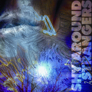 Never Look Down - Single by Shy Around Strangers