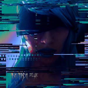 Nightmarish (Deluxe) album