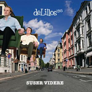 Suser Videre (e-release)