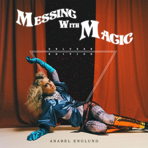 Anabel Englund - Float Mp3 Download