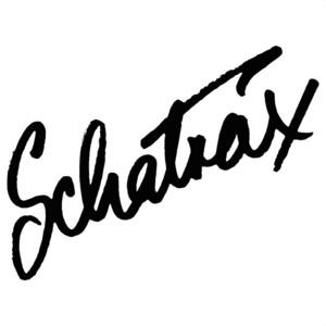 First Heartbeat by Schatrax