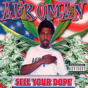 Sell Your Dope (OG Re-Release)