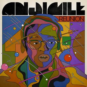 1978 (Reunion) cover art