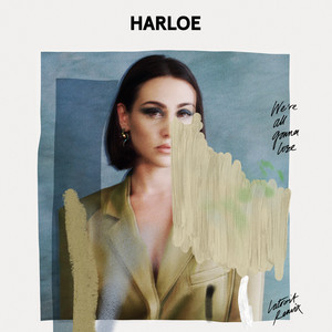 We're All Gonna Lose - Latroit Remix by HARLOE, Latroit