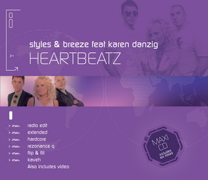 Styles & Breeze