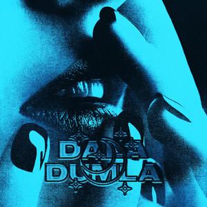 Dala Dumla