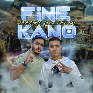 Fine Kano