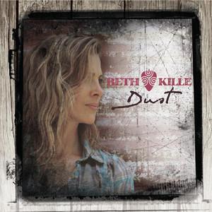 Beth Kille