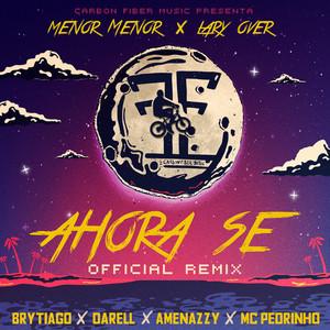 Ahora Se (Remix)