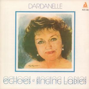 Echoes - Singing Ladies album