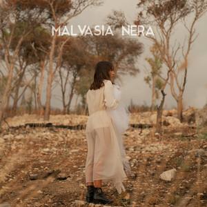 Malvasia Nera (feat. La Municipàl)