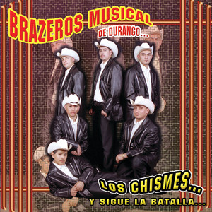 La Yaquecita by Brazeros Musical De Durango