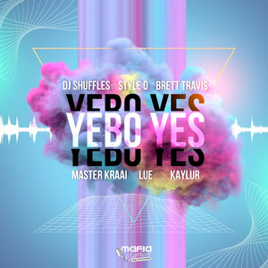 Yebo Yes