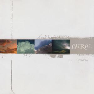 Aural album