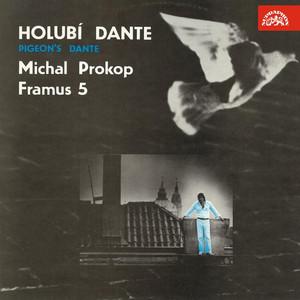 Michal Prokop - Holubí Dante