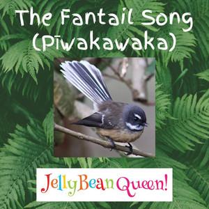 The Fantail Song (Pīwakawaka)