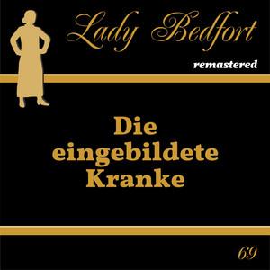 Kapitel 31: Zuerst hat Mrs. Knowland den Van gesehen by Lady Bedfort