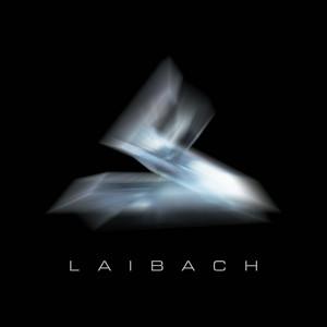 Spectre - Laibach