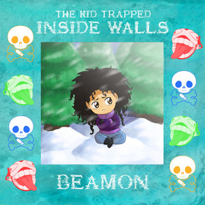 The Kid Trapped Inside Walls