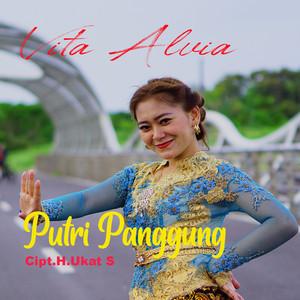 Putri Panggung