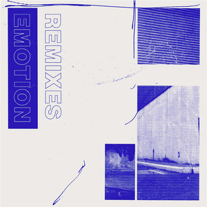 Emotion (Remixes)
