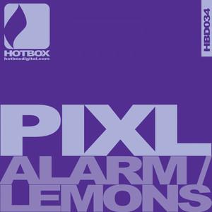 Alarm / Lemons