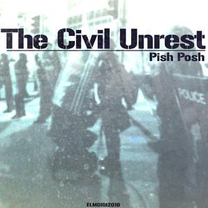 The Civil Unrest