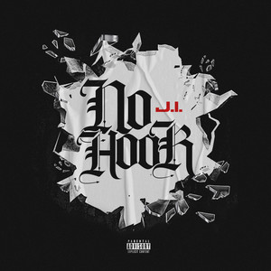 J.I - No Hook Mp3 Download