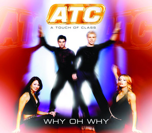 ATC - Why oh why