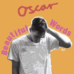 Beautiful Words - Single