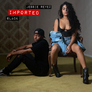 Imported (with 6LACK)
