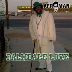 Palmdale Love