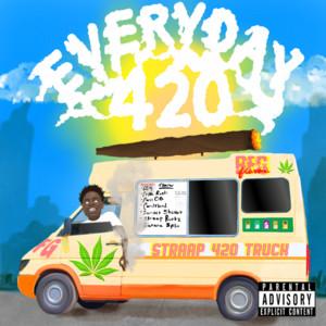 Everyday 420