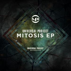 Mitosis EP