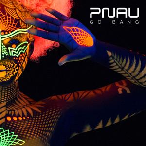 PNAU · Go bang