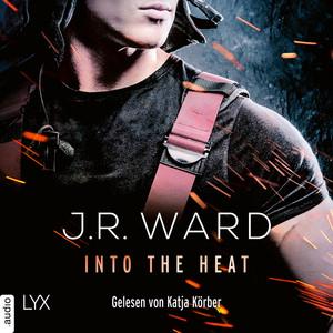 Into the Heat (Ungekürzt)