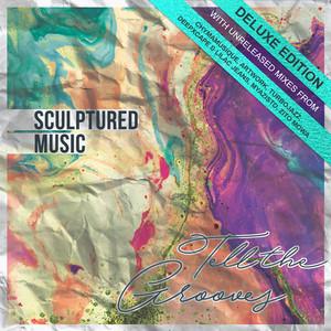 Speak Lord - Chymamusique Retro Remix cover art