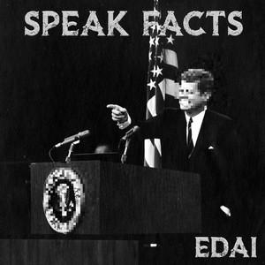 Speak Facts