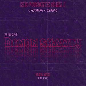Demon Shawty
