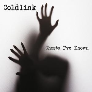 Disappear Tomorrow (Digital Geist Remix) by Coldlink