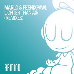 Lighter Than Air (Remixes)