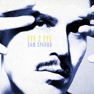Eye 2 Eye Maxi Single