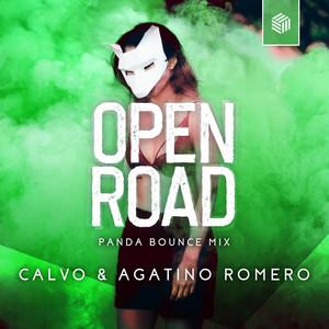 Open Road (Panda Bounce Mix)