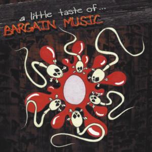 Bargain Music